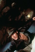Индиана Джонс и последний крестовый поход / Indiana Jones and the Last Crusade (Харрисон Форд, Шон Коннери, 1989)  5aa6e7509667589