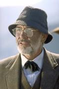 Индиана Джонс и последний крестовый поход / Indiana Jones and the Last Crusade (Харрисон Форд, Шон Коннери, 1989)  5c1572509666552