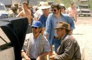 Индиана Джонс и последний крестовый поход / Indiana Jones and the Last Crusade (Харрисон Форд, Шон Коннери, 1989)  5dc444509666324