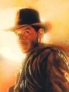 Индиана Джонс и последний крестовый поход / Indiana Jones and the Last Crusade (Харрисон Форд, Шон Коннери, 1989)  5fdba2509666212