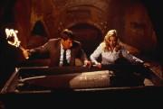 Индиана Джонс и последний крестовый поход / Indiana Jones and the Last Crusade (Харрисон Форд, Шон Коннери, 1989)  6e465c509666612