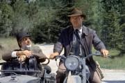 Индиана Джонс и последний крестовый поход / Indiana Jones and the Last Crusade (Харрисон Форд, Шон Коннери, 1989)  7b5d0d509667359