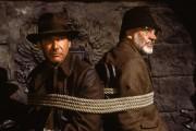 Индиана Джонс и последний крестовый поход / Indiana Jones and the Last Crusade (Харрисон Форд, Шон Коннери, 1989)  807680509667449