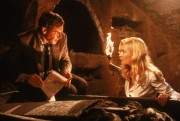 Индиана Джонс и последний крестовый поход / Indiana Jones and the Last Crusade (Харрисон Форд, Шон Коннери, 1989)  92b048509667381