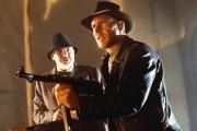 Индиана Джонс и последний крестовый поход / Indiana Jones and the Last Crusade (Харрисон Форд, Шон Коннери, 1989)  Cef1c9509667276