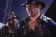Индиана Джонс и последний крестовый поход / Indiana Jones and the Last Crusade (Харрисон Форд, Шон Коннери, 1989)  D7d1a8509667236