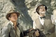Индиана Джонс и последний крестовый поход / Indiana Jones and the Last Crusade (Харрисон Форд, Шон Коннери, 1989)  E3f6f1509666801