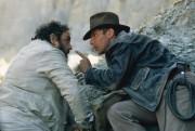 Индиана Джонс и последний крестовый поход / Indiana Jones and the Last Crusade (Харрисон Форд, Шон Коннери, 1989)  Eb22f1509667169