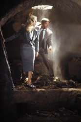 Индиана Джонс и последний крестовый поход / Indiana Jones and the Last Crusade (Харрисон Форд, Шон Коннери, 1989)  0af307509862228