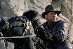 Индиана Джонс и последний крестовый поход / Indiana Jones and the Last Crusade (Харрисон Форд, Шон Коннери, 1989)  20389b509861909
