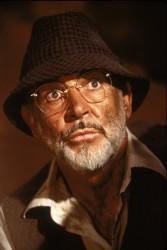 Индиана Джонс и последний крестовый поход / Indiana Jones and the Last Crusade (Харрисон Форд, Шон Коннери, 1989)  252e56509862508
