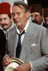 Индиана Джонс и последний крестовый поход / Indiana Jones and the Last Crusade (Харрисон Форд, Шон Коннери, 1989)  2cce69509862808