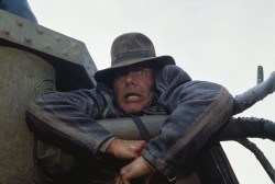 Индиана Джонс и последний крестовый поход / Indiana Jones and the Last Crusade (Харрисон Форд, Шон Коннери, 1989)  3bd453509861881