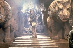 Индиана Джонс и последний крестовый поход / Indiana Jones and the Last Crusade (Харрисон Форд, Шон Коннери, 1989)  59e3dc509861962