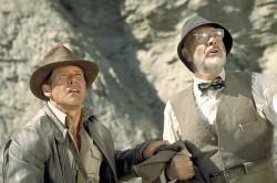 Индиана Джонс и последний крестовый поход / Indiana Jones and the Last Crusade (Харрисон Форд, Шон Коннери, 1989)  E3f6f1509862689