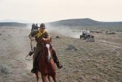 Индиана Джонс и последний крестовый поход / Indiana Jones and the Last Crusade (Харрисон Форд, Шон Коннери, 1989)  E74413509862477