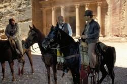 Индиана Джонс и последний крестовый поход / Indiana Jones and the Last Crusade (Харрисон Форд, Шон Коннери, 1989)  F4bfa9509862245