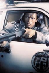 Терминатор / Terminator (А.Шварцнеггер, 1984) 2b35cc509893221