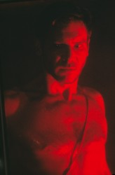 Индиана Джонс и храм судьбы / Indiana Jones and the Temple of Doom (Харрисон Форд, Кейт Кэпшоу, 1984) 4de784509893359