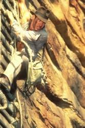 Индиана Джонс и храм судьбы / Indiana Jones and the Temple of Doom (Харрисон Форд, Кейт Кэпшоу, 1984) 50879e509893339