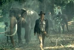 Индиана Джонс и храм судьбы / Indiana Jones and the Temple of Doom (Харрисон Форд, Кейт Кэпшоу, 1984) 50b079509894278