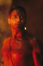 Индиана Джонс и храм судьбы / Indiana Jones and the Temple of Doom (Харрисон Форд, Кейт Кэпшоу, 1984) 57a6cb509893365