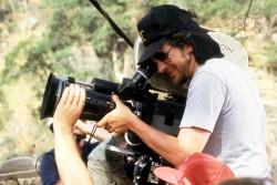 Индиана Джонс и храм судьбы / Indiana Jones and the Temple of Doom (Харрисон Форд, Кейт Кэпшоу, 1984) 6ee33b509893999