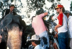 Индиана Джонс и храм судьбы / Indiana Jones and the Temple of Doom (Харрисон Форд, Кейт Кэпшоу, 1984) 724c65509893991
