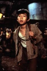 Индиана Джонс и храм судьбы / Indiana Jones and the Temple of Doom (Харрисон Форд, Кейт Кэпшоу, 1984) 74a7c1509894178
