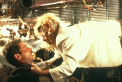 Индиана Джонс и храм судьбы / Indiana Jones and the Temple of Doom (Харрисон Форд, Кейт Кэпшоу, 1984) 79cce4509893719
