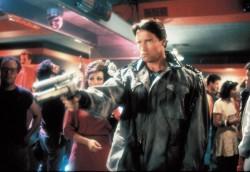 Терминатор / Terminator (А.Шварцнеггер, 1984) 7afa64509893230