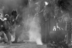 Индиана Джонс и храм судьбы / Indiana Jones and the Temple of Doom (Харрисон Форд, Кейт Кэпшоу, 1984) 7d246d509894422