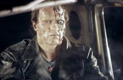 Терминатор / Terminator (А.Шварцнеггер, 1984) 8345c3509893253