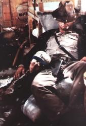 Индиана Джонс и храм судьбы / Indiana Jones and the Temple of Doom (Харрисон Форд, Кейт Кэпшоу, 1984) 91dd11509893450