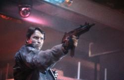 Терминатор / Terminator (А.Шварцнеггер, 1984) 92411b509893279