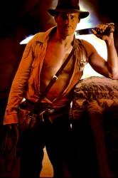 Индиана Джонс и храм судьбы / Indiana Jones and the Temple of Doom (Харрисон Форд, Кейт Кэпшоу, 1984) 99abe7509893512