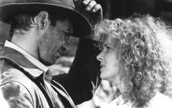 Индиана Джонс и храм судьбы / Indiana Jones and the Temple of Doom (Харрисон Форд, Кейт Кэпшоу, 1984) B4ae91509893806