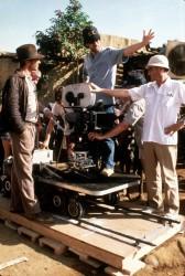 Индиана Джонс и храм судьбы / Indiana Jones and the Temple of Doom (Харрисон Форд, Кейт Кэпшоу, 1984) D69ec9509894085