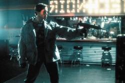 Терминатор / Terminator (А.Шварцнеггер, 1984) E4e776509893216