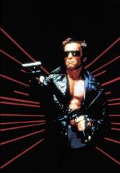 Терминатор / Terminator (А.Шварцнеггер, 1984) E7601c509893208