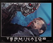 Терминатор: Да придёт спаситель  / Terminator Salvation (2009)  209dd6509909661