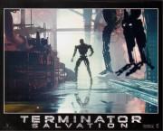 Терминатор: Да придёт спаситель  / Terminator Salvation (2009)  B8e710509909713