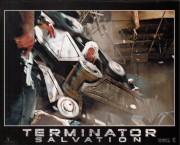 Терминатор: Да придёт спаситель  / Terminator Salvation (2009)  D226a0509909707