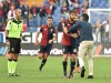 фотогалерея Genoa CFC SpA - Страница 2 Fb7b3d509941588