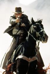 Индиана Джонс и последний крестовый поход / Indiana Jones and the Last Crusade (Харрисон Форд, Шон Коннери, 1989)  3ff070509968408