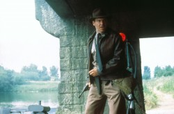 Индиана Джонс и последний крестовый поход / Indiana Jones and the Last Crusade (Харрисон Форд, Шон Коннери, 1989)  6327fb509968237