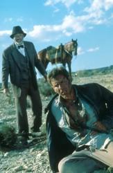 Индиана Джонс и последний крестовый поход / Indiana Jones and the Last Crusade (Харрисон Форд, Шон Коннери, 1989)  70a003509968285