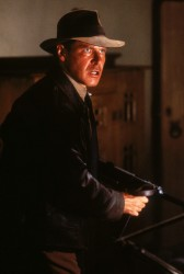 Индиана Джонс и последний крестовый поход / Indiana Jones and the Last Crusade (Харрисон Форд, Шон Коннери, 1989)  B4d483509968332