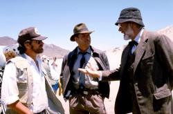 Индиана Джонс и последний крестовый поход / Indiana Jones and the Last Crusade (Харрисон Форд, Шон Коннери, 1989)  F0d4b7509968381