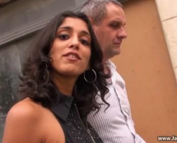 Rebecca - Boutique Rebecca (2011) 720p